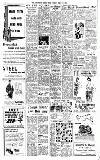 Nottingham Evening Post Monday 13 March 1950 Page 4