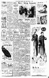 Nottingham Evening Post Monday 13 March 1950 Page 5