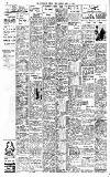 Nottingham Evening Post Monday 13 March 1950 Page 6