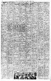 Nottingham Evening Post Tuesday 14 March 1950 Page 2