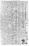 Nottingham Evening Post Tuesday 14 March 1950 Page 3
