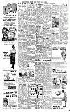 Nottingham Evening Post Tuesday 14 March 1950 Page 4