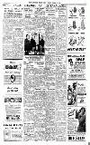 Nottingham Evening Post Tuesday 14 March 1950 Page 5