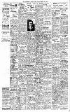 Nottingham Evening Post Tuesday 14 March 1950 Page 6