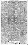 Nottingham Evening Post Saturday 29 April 1950 Page 2
