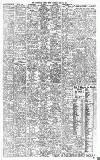 Nottingham Evening Post Saturday 29 April 1950 Page 3