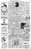 Nottingham Evening Post Saturday 29 April 1950 Page 4