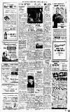 Nottingham Evening Post Saturday 29 April 1950 Page 5
