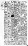 Nottingham Evening Post Saturday 29 April 1950 Page 6