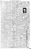 Nottingham Evening Post Tuesday 01 August 1950 Page 3