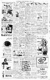 Nottingham Evening Post Tuesday 01 August 1950 Page 4
