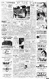 Nottingham Evening Post Tuesday 01 August 1950 Page 5
