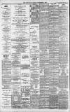 Hull Daily Mail Monday 03 September 1894 Page 2