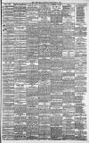 Hull Daily Mail Tuesday 04 September 1894 Page 3