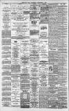 Hull Daily Mail Wednesday 05 September 1894 Page 2