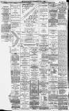 Hull Daily Mail Wednesday 01 January 1896 Page 2