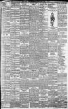 Hull Daily Mail Wednesday 01 January 1896 Page 3