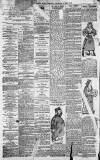Hull Daily Mail Friday 01 January 1897 Page 2