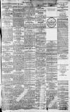 Hull Daily Mail Friday 01 January 1897 Page 3
