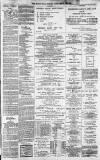 Hull Daily Mail Friday 01 January 1897 Page 5