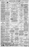 Hull Daily Mail Friday 01 January 1897 Page 6