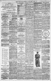 Hull Daily Mail Tuesday 05 January 1897 Page 2