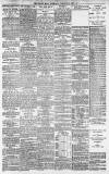 Hull Daily Mail Tuesday 05 January 1897 Page 3