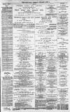 Hull Daily Mail Tuesday 05 January 1897 Page 5