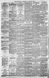 Hull Daily Mail Wednesday 06 January 1897 Page 2