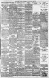 Hull Daily Mail Wednesday 06 January 1897 Page 3