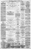 Hull Daily Mail Wednesday 06 January 1897 Page 5