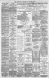 Hull Daily Mail Wednesday 06 January 1897 Page 6
