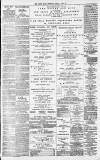 Hull Daily Mail Monday 05 April 1897 Page 5
