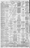 Hull Daily Mail Monday 05 April 1897 Page 6