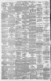 Hull Daily Mail Thursday 15 April 1897 Page 4