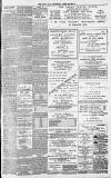 Hull Daily Mail Thursday 22 April 1897 Page 5
