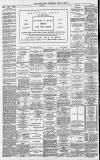 Hull Daily Mail Thursday 22 April 1897 Page 6
