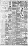 Hull Daily Mail Monday 05 July 1897 Page 2