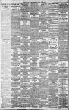 Hull Daily Mail Monday 05 July 1897 Page 4