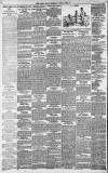 Hull Daily Mail Tuesday 06 July 1897 Page 4