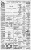 Hull Daily Mail Tuesday 06 July 1897 Page 5