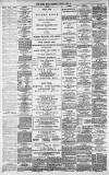 Hull Daily Mail Tuesday 06 July 1897 Page 6