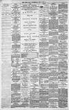 Hull Daily Mail Wednesday 07 July 1897 Page 6