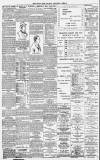 Hull Daily Mail Friday 05 January 1900 Page 4