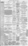 Hull Daily Mail Friday 05 January 1900 Page 5