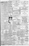 Hull Daily Mail Monday 26 February 1900 Page 5