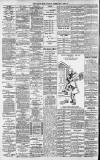 Hull Daily Mail Friday 01 February 1901 Page 2