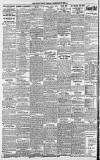 Hull Daily Mail Friday 01 February 1901 Page 4