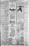 Hull Daily Mail Friday 01 February 1901 Page 5