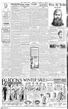 Hull Daily Mail Thursday 08 January 1914 Page 6